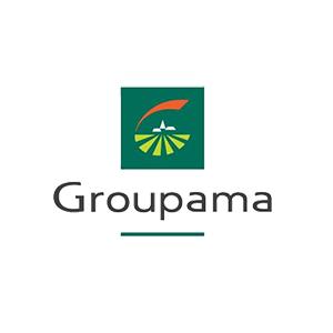 Groupama